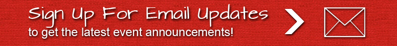 Sign Up For Email Updates From 343 Agency!
